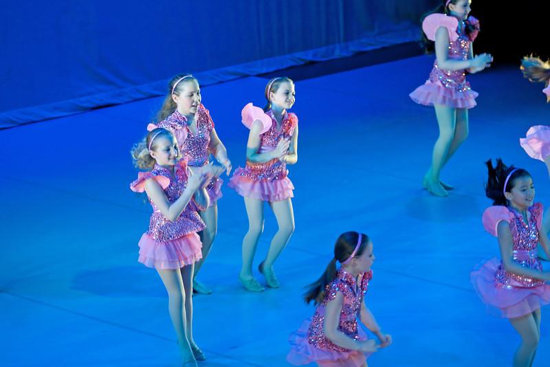 dance_052011_467.jpg