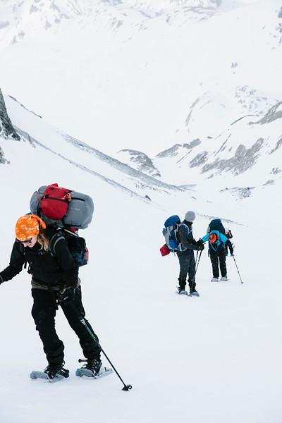 200124_Schneeschuhtour Engstligenalp_web-401.jpg