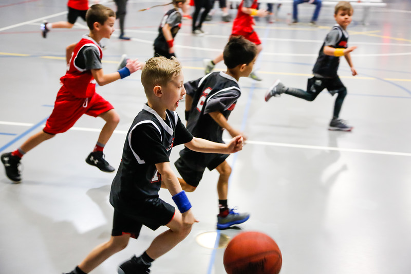 Upward Action Shots K-4th grade (538).jpg
