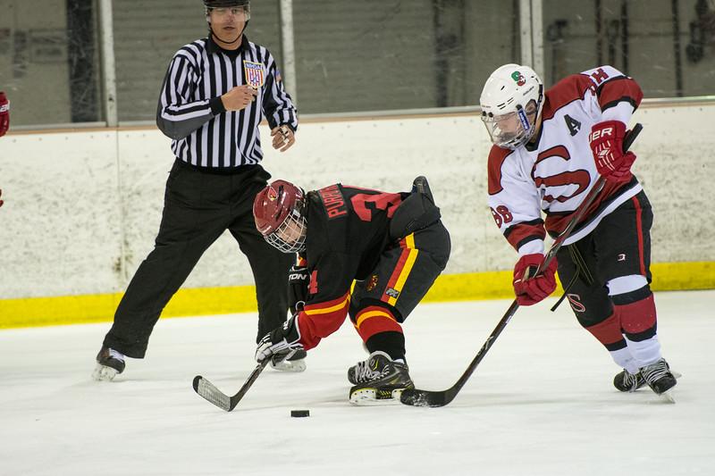 20180202 BI Hockey 260.jpg