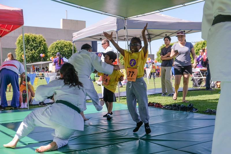 2017 Junior Blind Olympics-44.jpg