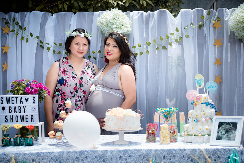 Sweta Baby Shower - Print_final (41).jpg