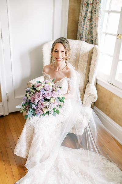 TylerandSarah_Wedding-176.jpg