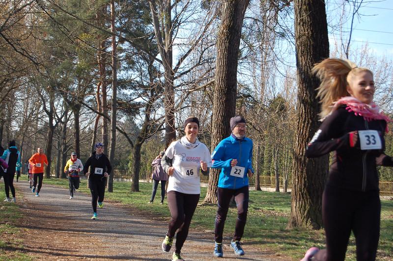 2 mile Kosice 4 kolo 04_04_2015 - 039.JPG