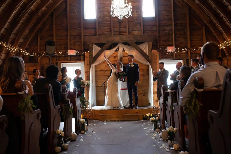 Blake Wedding-971.jpg