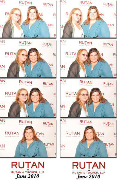 Rutan Movie Premier