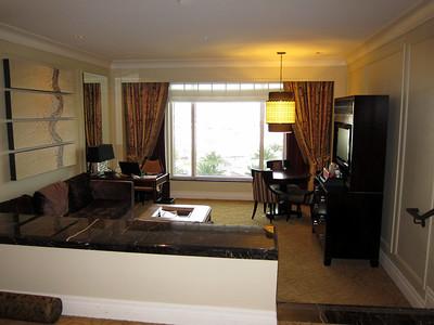 2010/03 - Las Vegas, NV
