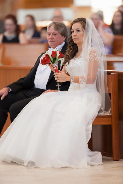 Houston Wedding Photography ~ Janislene and Floyd-1179-2.jpg