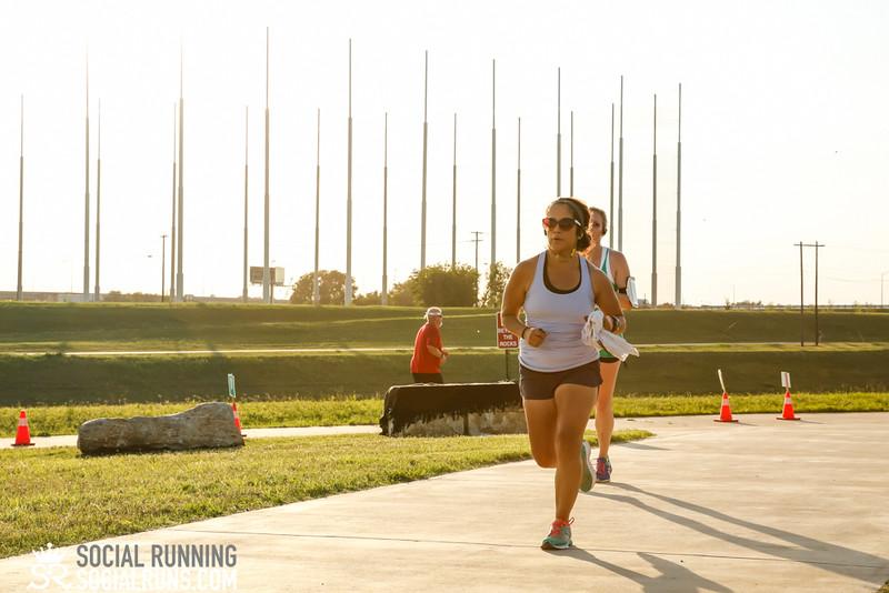 National Run Day 5k-Social Running-2259.jpg