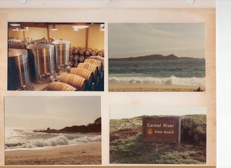 5-16-1991 10.jpg