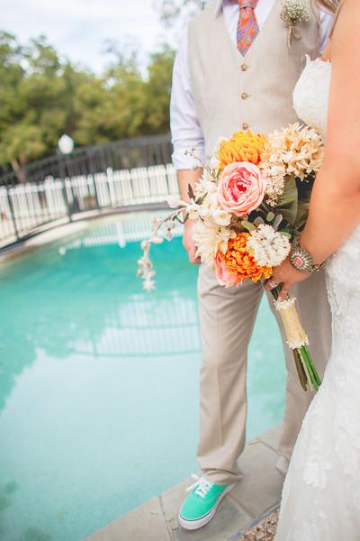 2014 09 14 Waddle Wedding - Bride and Groom-850.jpg