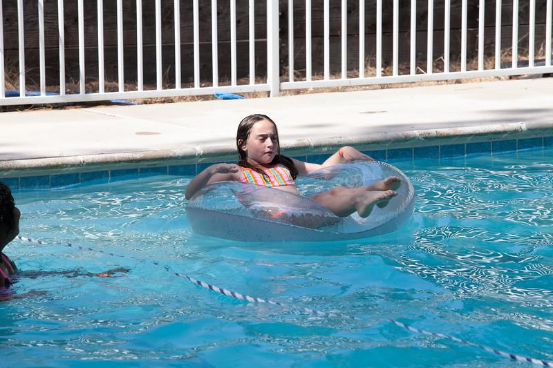 Swimming-7.jpg
