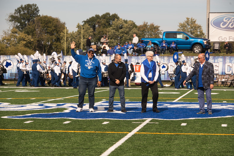 10_13_18_homecoming_game_02-1305.jpg