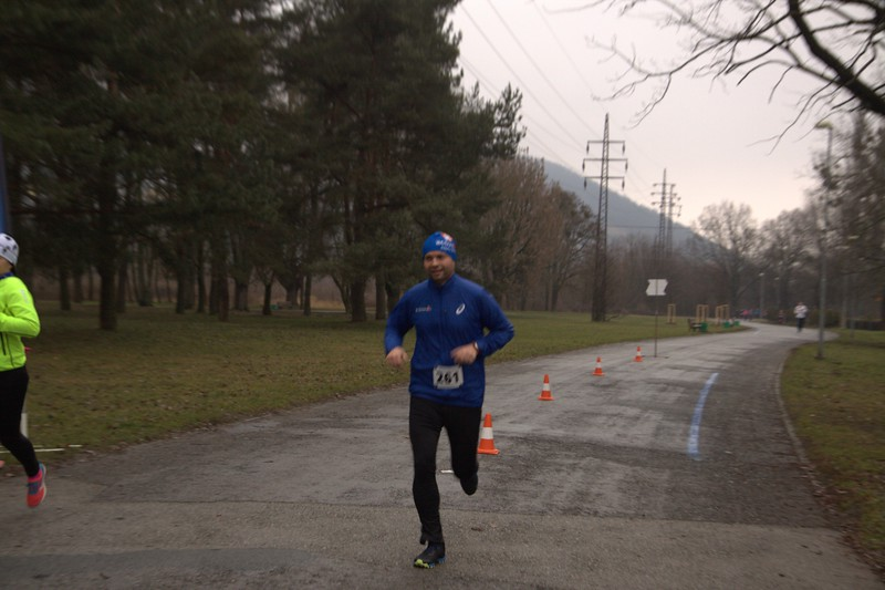 2 mile kosice 53 kolo 06.01.2018-140.jpg
