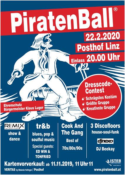 Piraten_2020_A1_A0_print.jpg