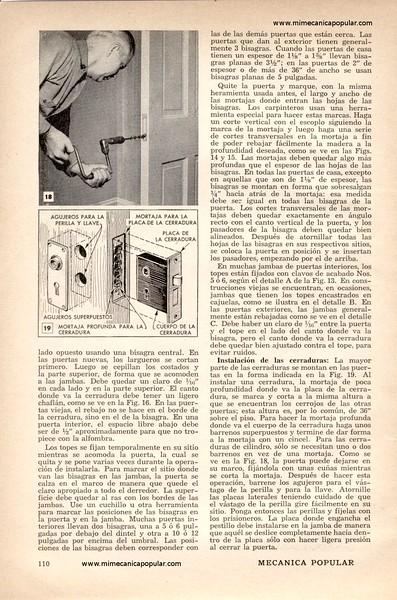 instale_sus_propias_puertas_enero_1951-04g.jpg