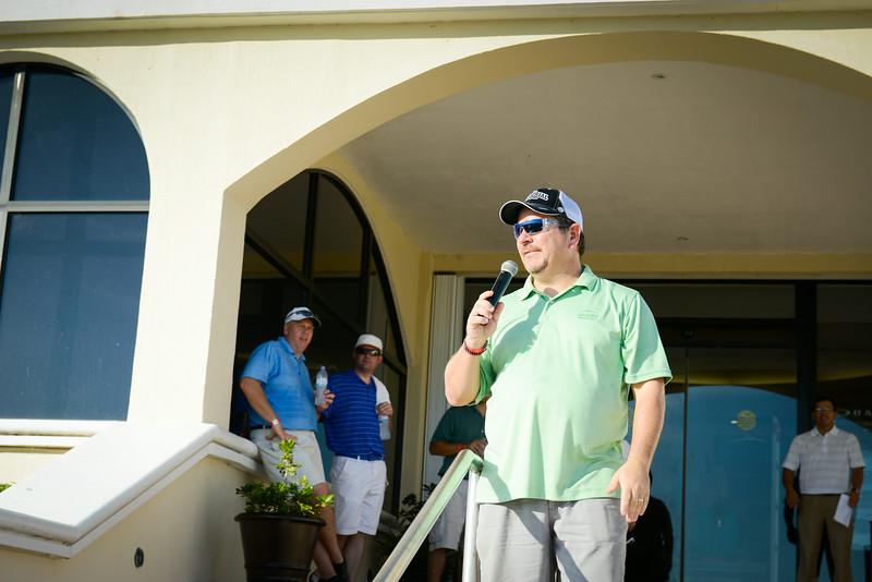 Cancun-20120914-1606--2090195586-O.jpg