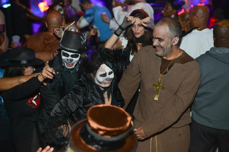 Halloween at the Barn House-148-2.jpg
