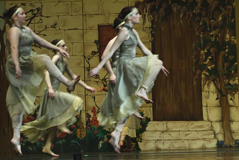 dance_050209_357.jpg