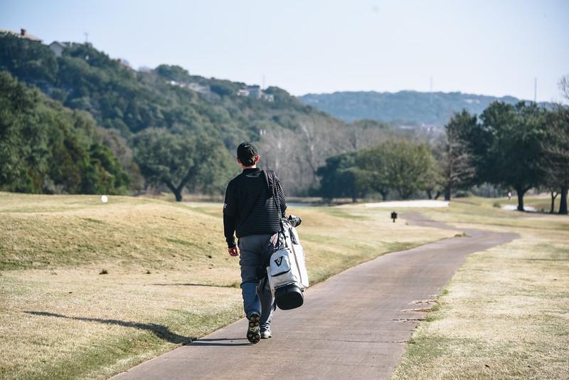 GolfBoy_Jan14_ElainaEich0025.jpg