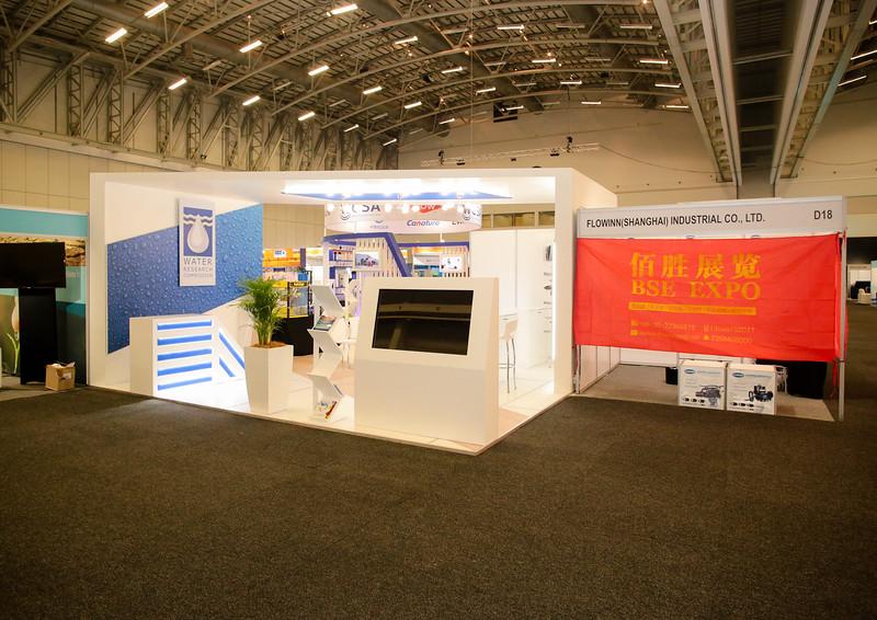 Exhibition_stands-71.jpg