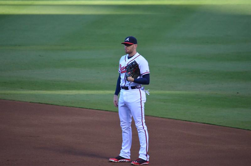 Braves 8-13-14 058.JPG