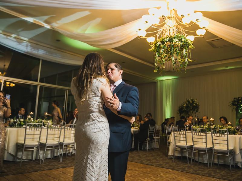 2017.12.28 - Mario & Lourdes's wedding (361).jpg