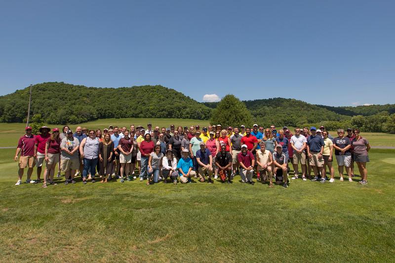 2018 UWL Multicultural Golf Outing Scholarship Fundraiser.jpg