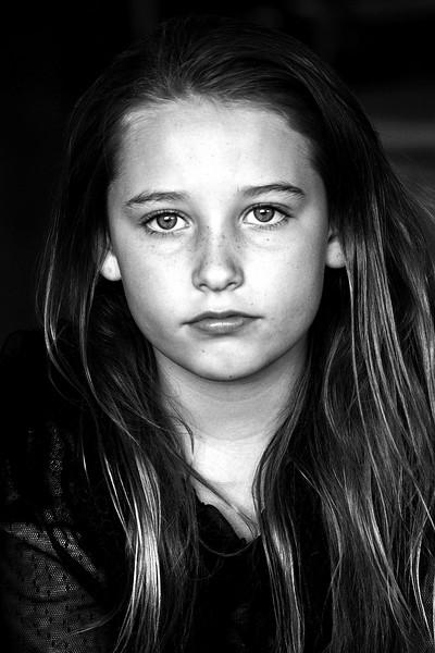 8 5 14 Jennifer Addie 807.jpg
