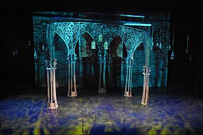 Opera Lafayette in NYC  02.02.18 by Tina Buckman