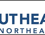 ut-health-northeasts-five-physician-residency-programs-successfully-recruit-highly-qualified-candidates
