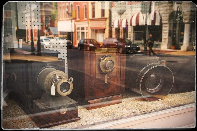 Vintage Window Shopping-.jpg