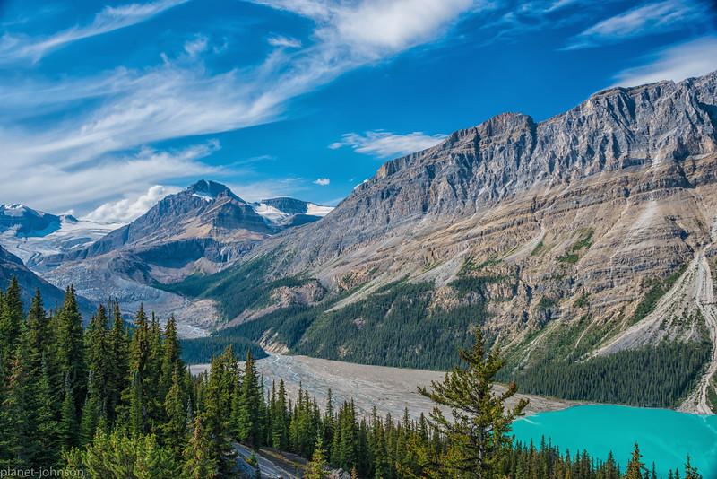 Peyto Glacier (12 of 1).jpg