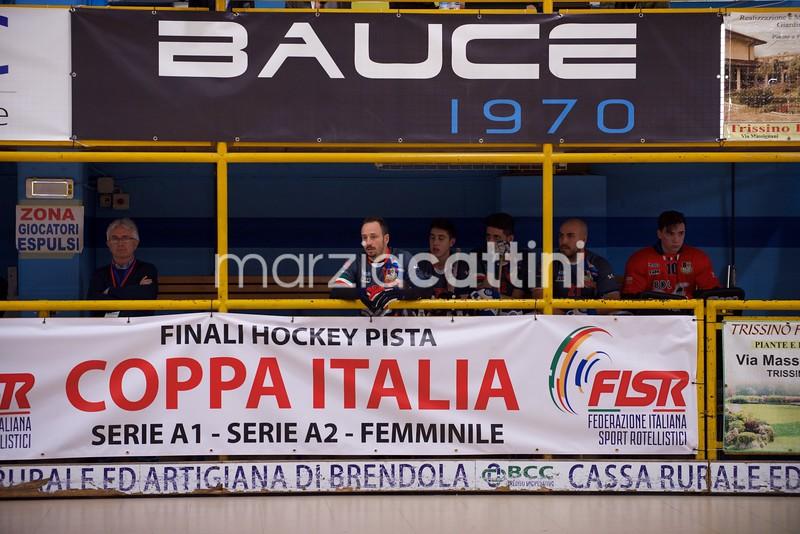 19-03-03-Montebello-Correggio06