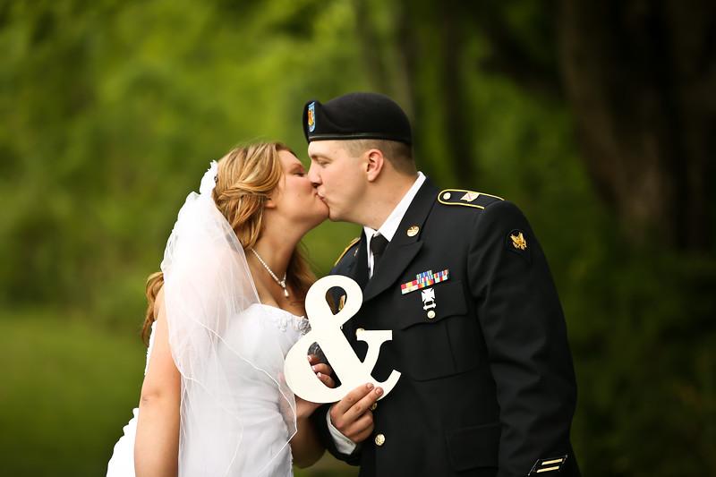 Breeden Wedding PRINT 5.16.15-413.jpg