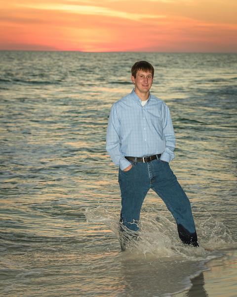 Destin Beach PhotographyDSC_6136.jpg