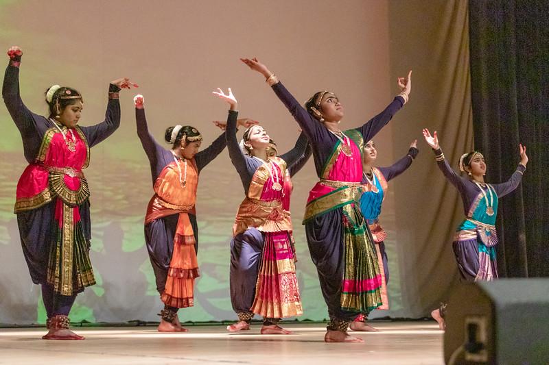 Heritage India Festival 29.jpg