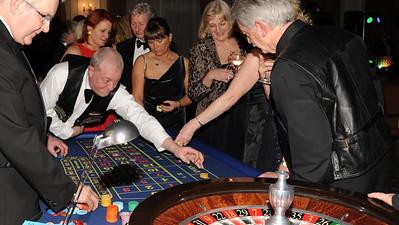Casino Royale, 19 Feb 2011