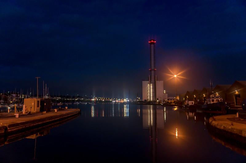 Shoreham Docks-3160-Edit.jpg