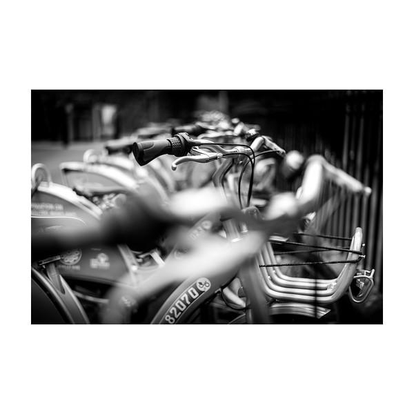 179_Bikes_10x10.jpg