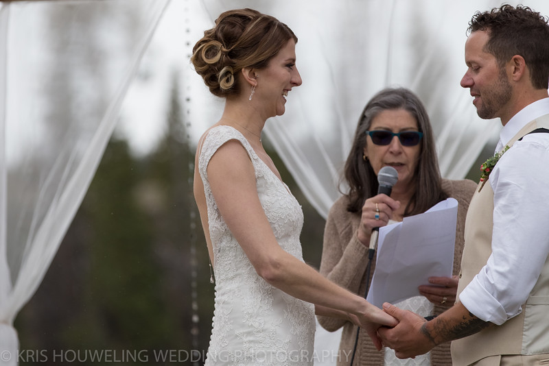 Copywrite Kris Houweling Wedding Samples 1-148.jpg