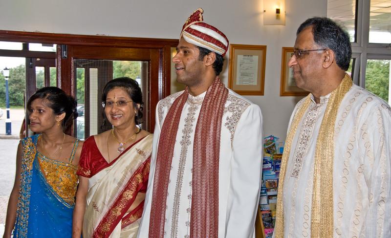 Shiv-&-Babita-Hindu-Wedding-09-2008-029.jpg