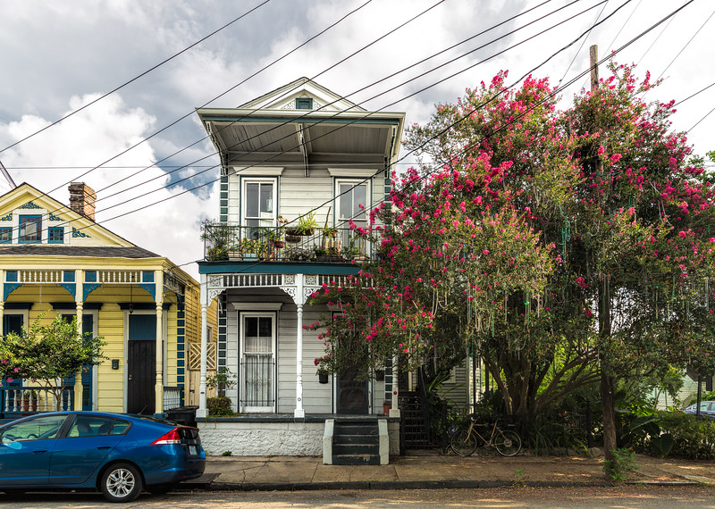 New Orleans Trip 2016-23.jpg
