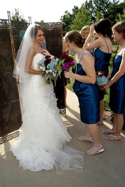 Sara and Kelley Wedding  (334).jpg