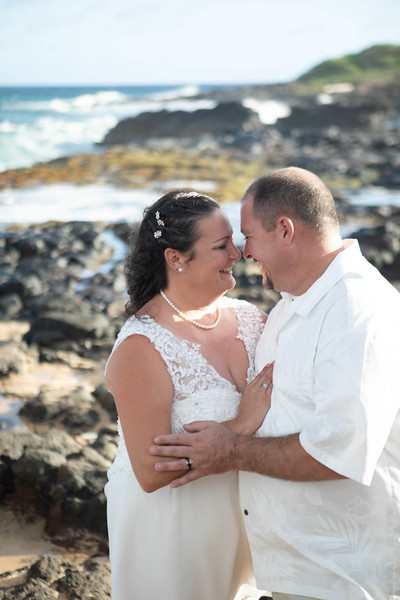 Kauai wedding ceremony-57.jpg