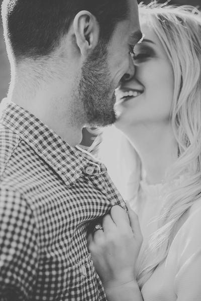 Engagement-025bw.jpg