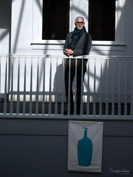 blue bottle hq_Febe052019_1731.jpg
