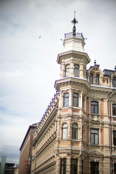 150624_Helsinki_Suomenlinna_1511.jpg