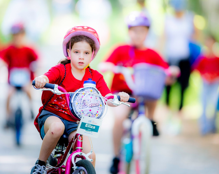053_PMC_Kids_Ride_Higham_2018.jpg