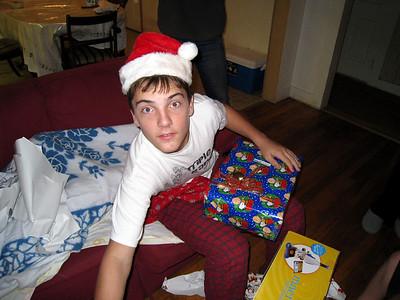 Christmastime 09
